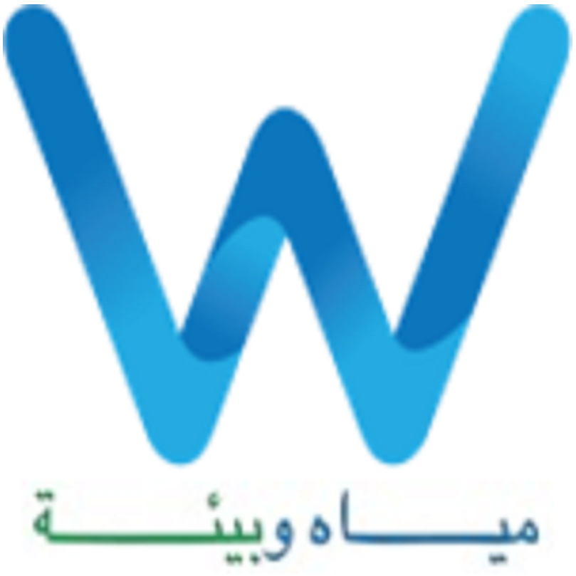 Water and Environment Technologies Company Ltd.