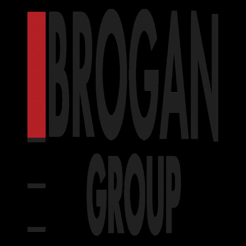 Brogan Saudi Limited LLC