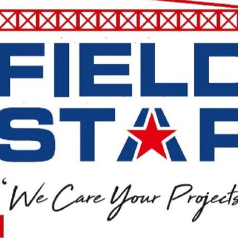 FIELD STAR TRADING LLC