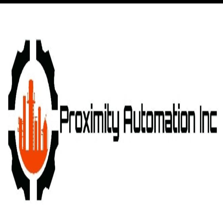 Proximity Automation Inc