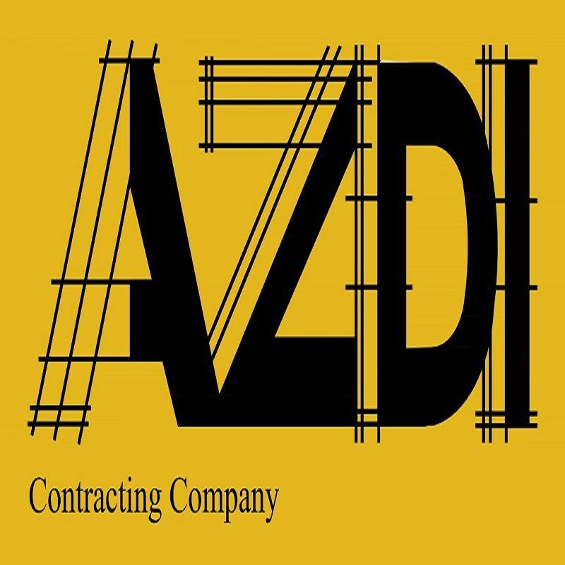 Azdi contracting co
