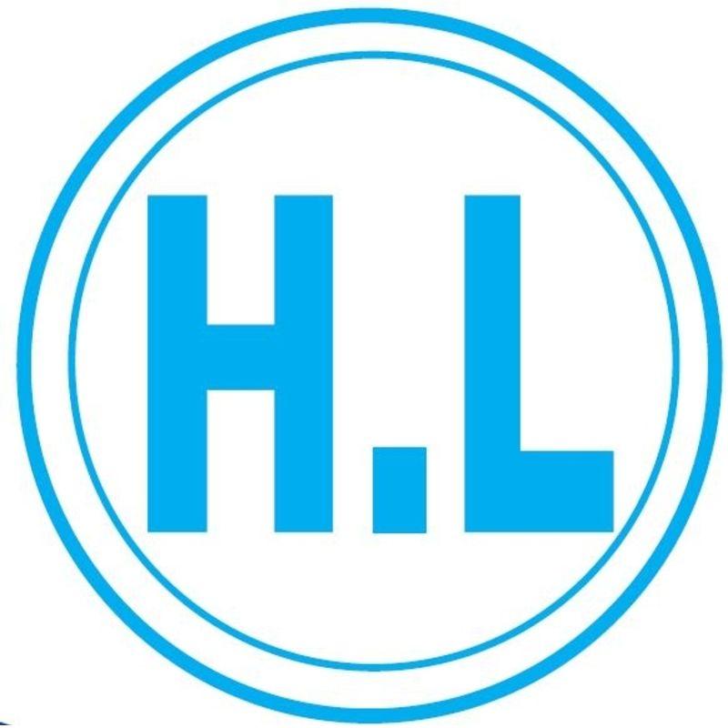 Hilal Alotaibi Contracting Company