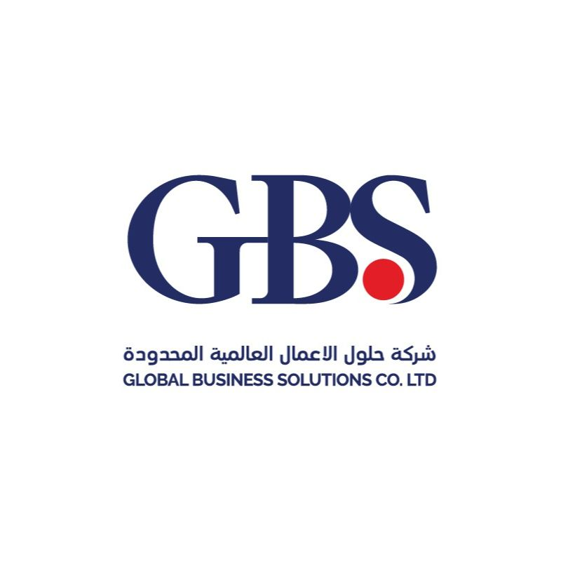 Global Business Solutions Co LTD (GBS)