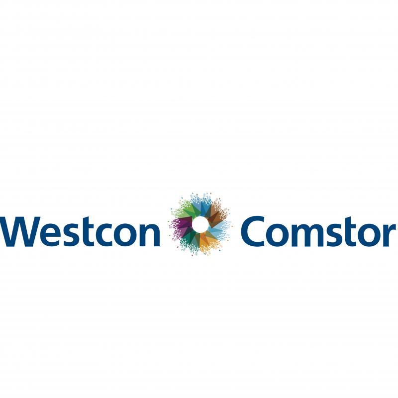 Westcon Saudi Company