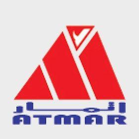 Atmar Company