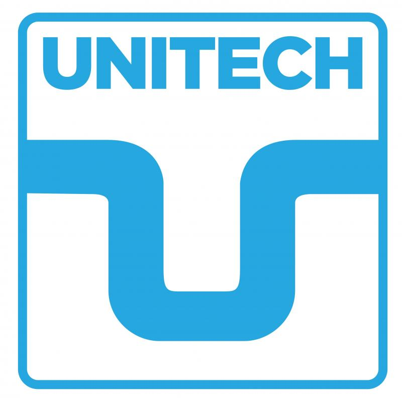 Isam Kabbani & Partners Co. (UNITECH)