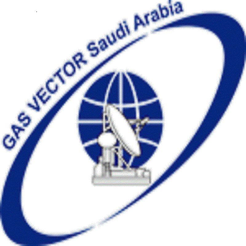 Gas Vector Saudi Arabia CO LTD