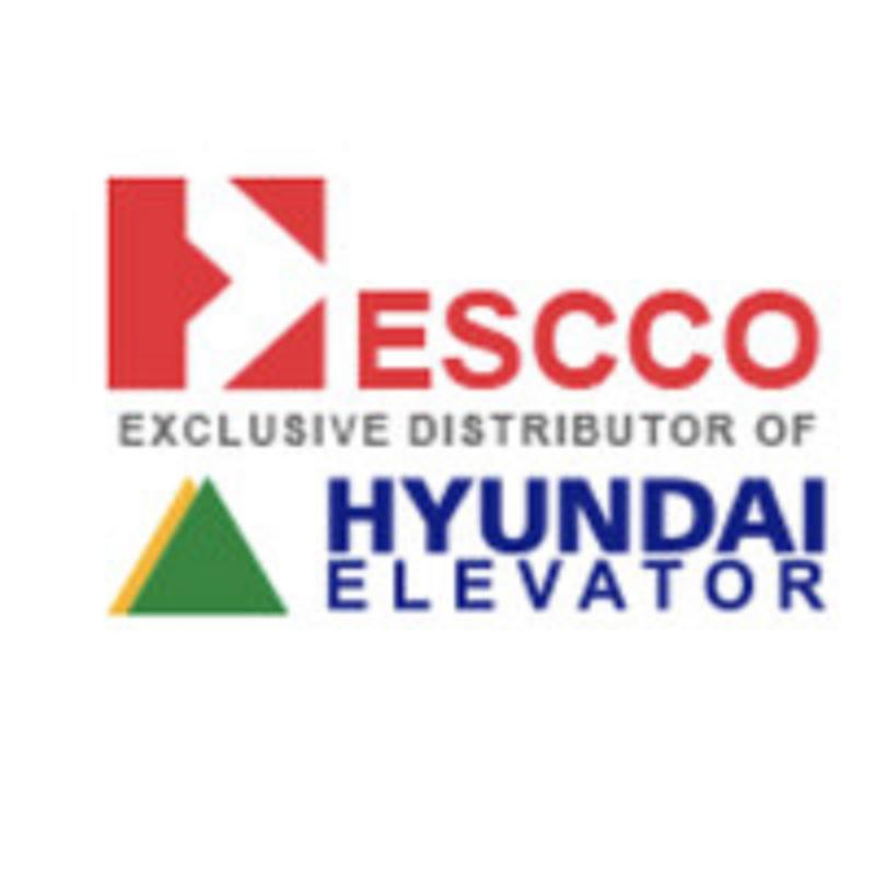Elevator Systems Contracting Company, HYUNDAI Elevators