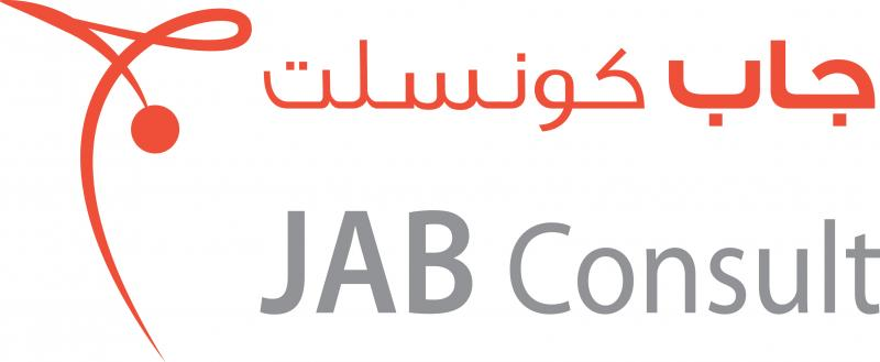 JAB Engineering Consulting Office