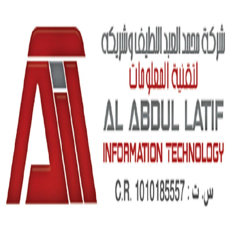 Mohamed Alabdullatif Information Technology Company