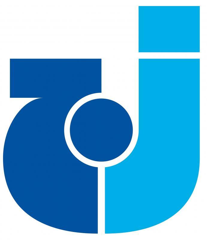 Juffali Technical Equipment Co