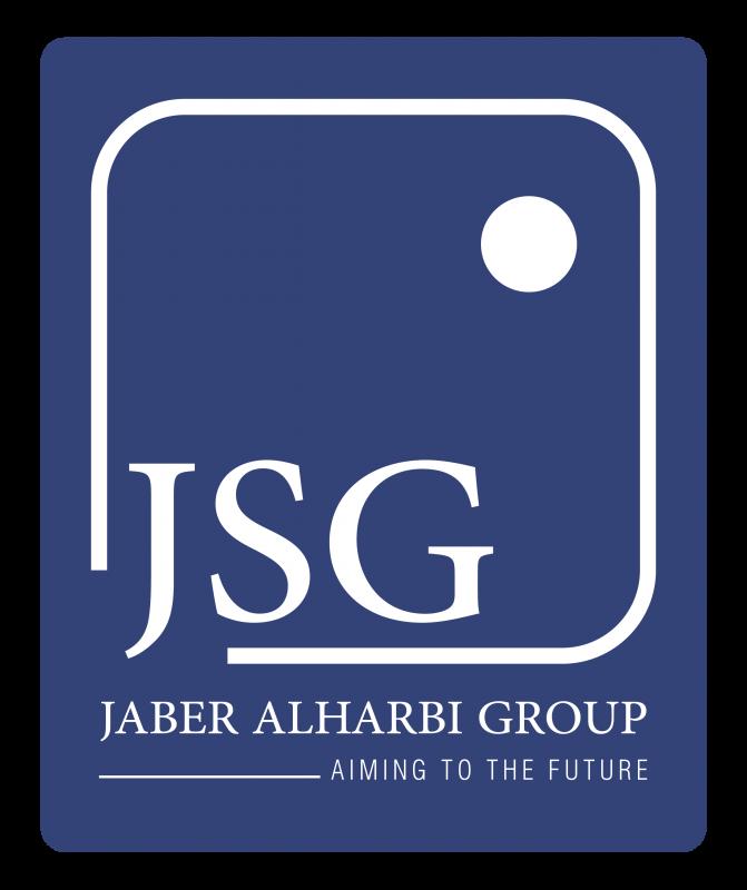 JABER S ALHARBI GROUP JSG