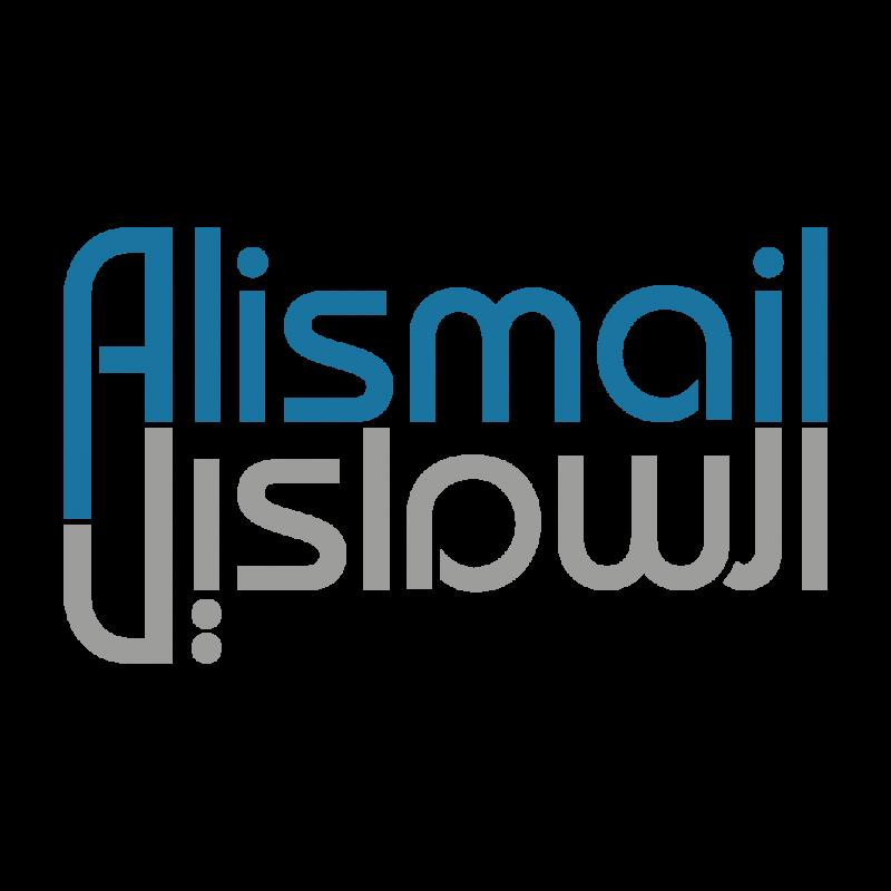 Hussain Abdul Rahman Alismail Industrial Co