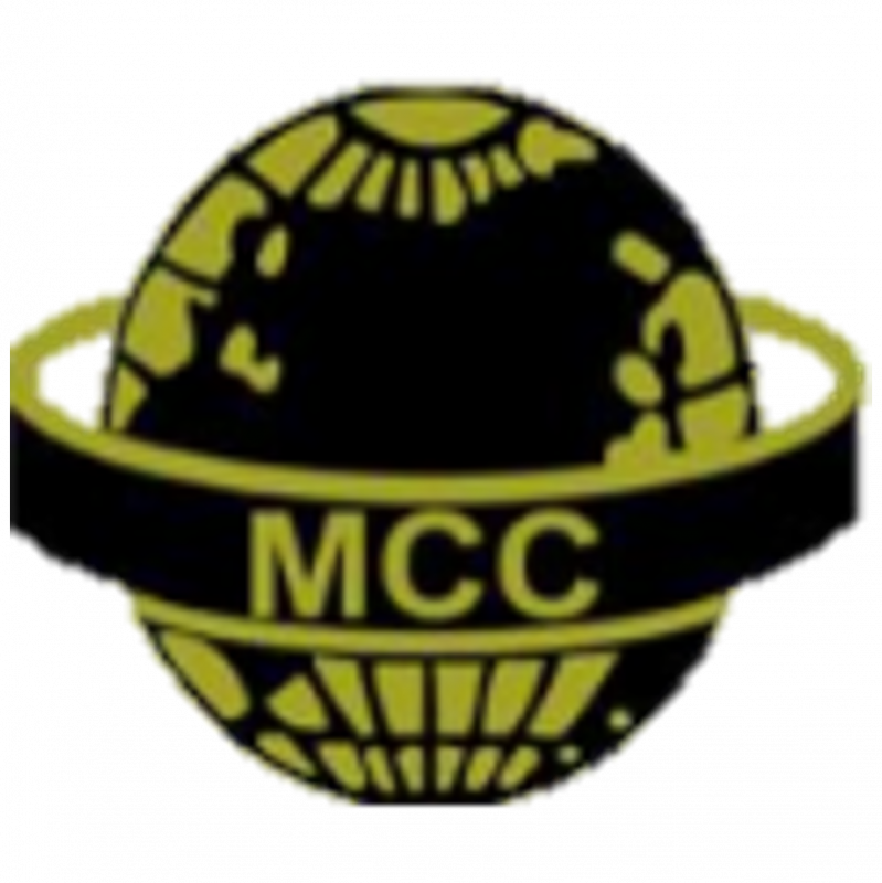 Modern Continents Construction Co.