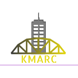 KMARC Construction